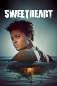 Sweetheart 2019