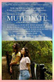 Mute Date 2019