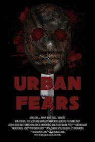 Urban Fears 2019