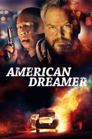 American Dreamer 2019