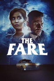 The Fare 2019