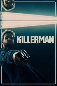 Killerman 2019