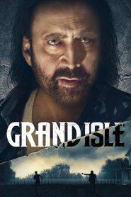 Grand Isle 2019