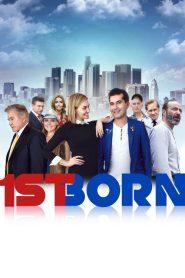 1st Born 2019