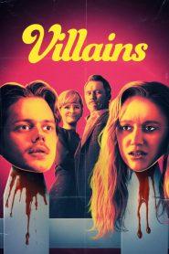 Villains 2019