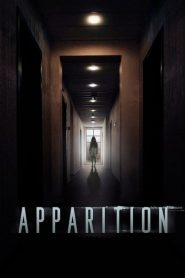 Apparition 2019