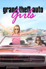 Grand Theft Auto Girls 2020
