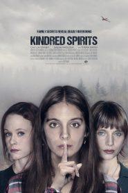 Kindred Spirits 2019
