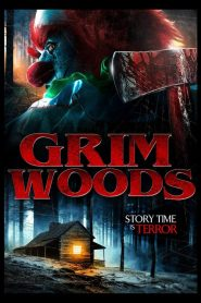 Grim Woods 2019