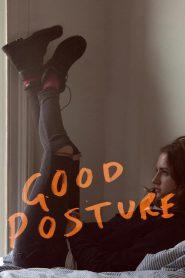 Good Posture 2019