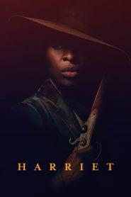 Harriet 2019