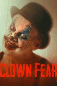 Clown Fear 2020