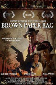 Brown Paper Bag 2020