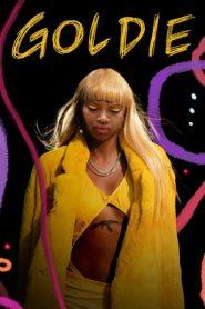 Goldie 2020