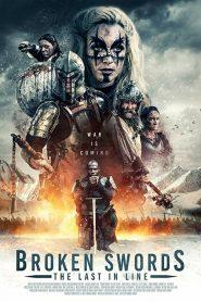 Broken Swords – The Last In Line 2020