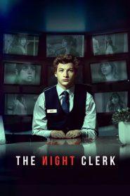 The Night Clerk 2020