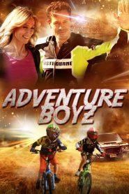 Adventure Boyz 2020