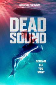 Dead Sound 2018