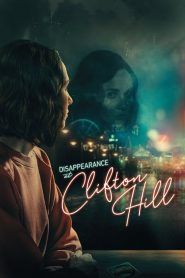 Disappearance at Clifton Hill 2019
