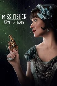 Miss Fisher and the Crypt of Tears 2020