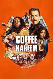 Coffee & Kareem 2020