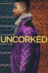 Uncorked 2020