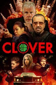 Clover 2020