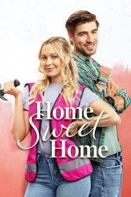 Home Sweet Home (2020)