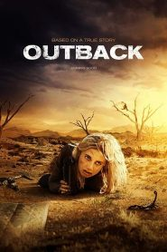 Outback (2019)