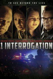 1 Interrogation (2020)
