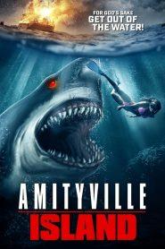 Amityville Island (2020)
