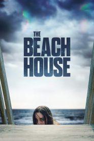 The Beach House (2020)