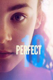 Perfect 10 (2020)