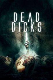 Dead Dicks (2019)