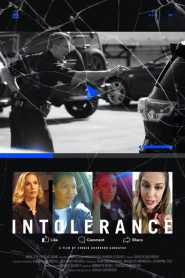 Intolerance: No More (2020)