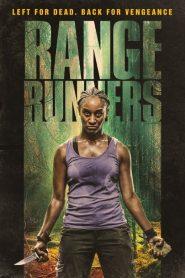 Range Runners (2020)