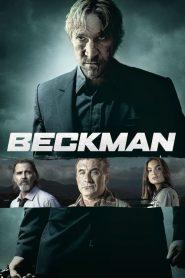 Beckman (2020)