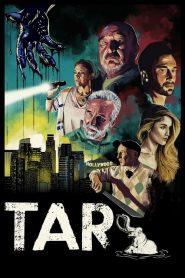 Tar (2020)