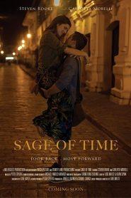 Sage of Time (2020)