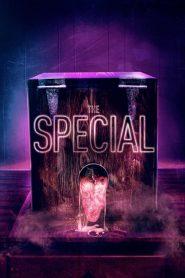 O Especial (2020)