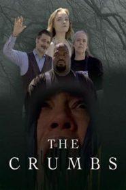 The Crumbs (2020)