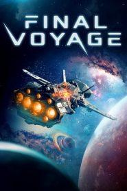 Final Voyage (2020)