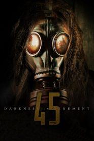 Darkness in Tenement 45 (2020)