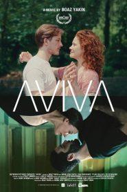 Aviva (2020)