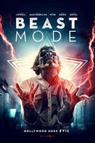 Beast Mode (2017)