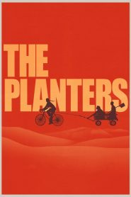 The Planters (2020)