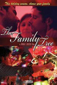 The Family Tree (2020)