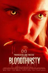 Bloodthirsty (2021)