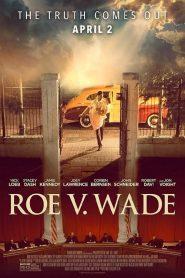 Roe v. Wade (2019)