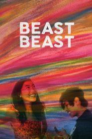 Beast Beast (2021)